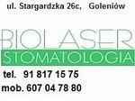 biolaser-m.jpg