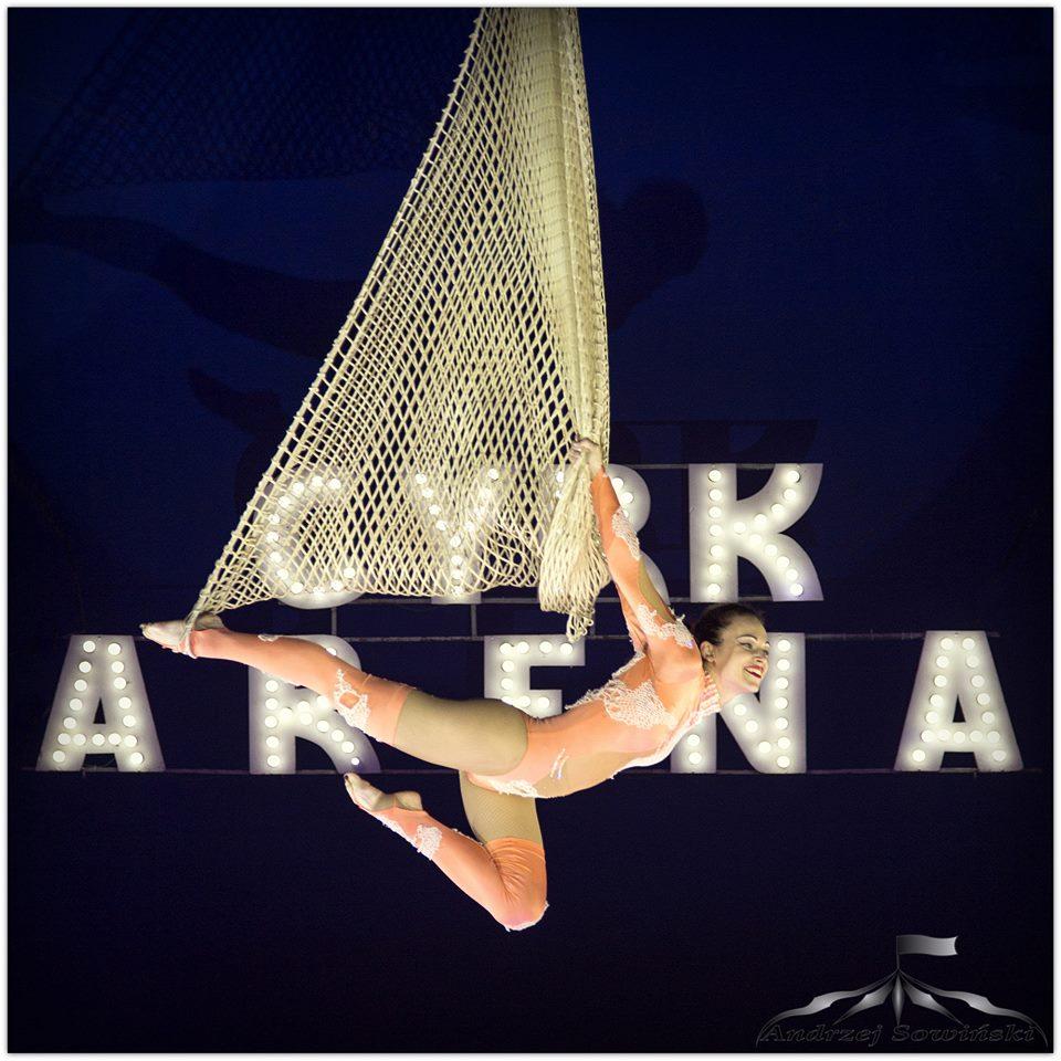 arena-03.jpg