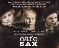 cafe_saxo.jpg
