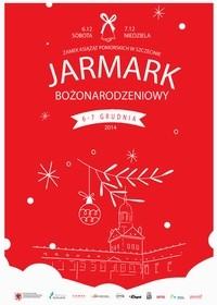 jarmark_plakat_m.jpg