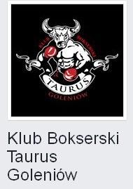 klub_bokserski_taurus_goleniw.jpg