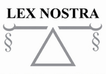 logo-lexnostra.png