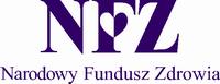 logo_nfz.png