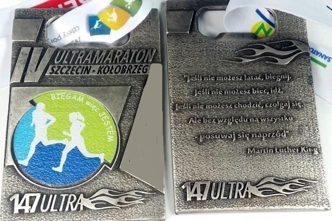 maraton.jpg