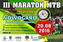 maratonIIIa.jpg
