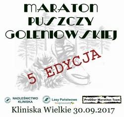 maratonp5.jpg