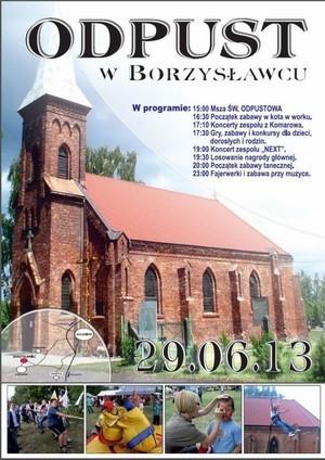 odpust_parafialny_2013-m.jpg