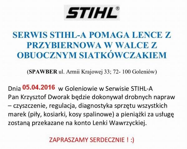 sthil-m.jpg
