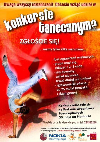 thumb_dance.jpg