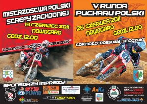 thumb_motocross_plakat.jpg