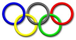 thumb_olimpiada.png