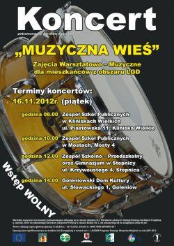 thumb_plakat_muzyczna_wiesc_-_jesien_2012.jpg