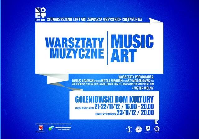 warsztaty-goleniw-strona_gdk.jpg